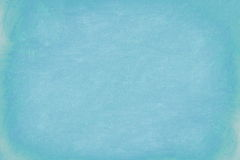 Free Blue Texture Background Stock Images - 23320064