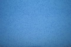 Blue texture. Stock Photography