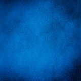 Blue texture background Royalty Free Stock Photo