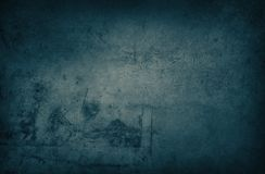 Blue texture background. Closeup of blue textured background Royalty Free Stock Image