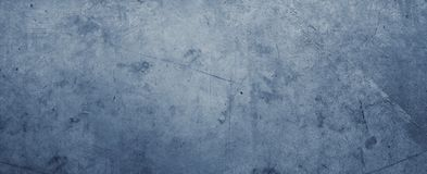 Blue texture background. Closeup of blue textured background Royalty Free Stock Photo