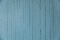 Blue texture background Stock Photos