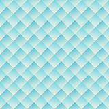 Blue texture background. Paper seamless pattern Royalty Free Stock Photos