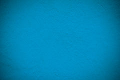 Blue texture Stock Photos