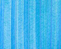 Blue texture Royalty Free Stock Photos