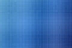 Blue Texture Stock Photo
