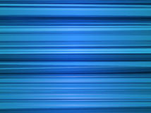 A blue texture Stock Image
