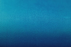 Blue Texture. Blue painted texture background Royalty Free Stock Photos