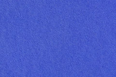 Blue texture paper. High res macro photo Royalty Free Stock Photo