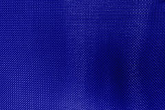 Blue texture pattern abstract background can be use as wall paper screen saver brochure cover page or for presentations background Stock Image