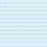 Blue texture pattern. Vector Illustration Stock Photos