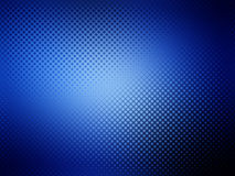 Blue texture surface background Stock Photo