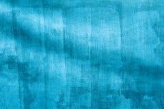 Blue Texture Tarpaulin Stock Photos