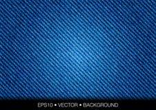 Blue texture Royalty Free Stock Photos