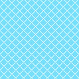 Blue texture. Vector seamless background Royalty Free Stock Photography