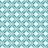 Blue texture. Vector seamless background Royalty Free Stock Photo