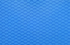 Blue Texture for wall paper Stock Photography