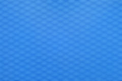 Blue Texture. For wall paper or background royalty free stock photos