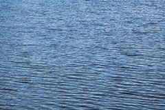 blue texture water στοκ φωτογραφία με δικαίωμα ελεύθερης χρήσης