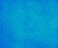 Blue Textured Background Royalty Free Stock Image