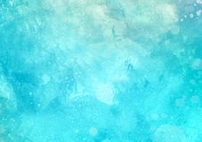 Blue textured background design for wallpaper. For use with designs royalty free stock photography