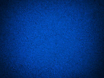 Blue textured background. Rubber texture. blue dark background royalty free stock photos