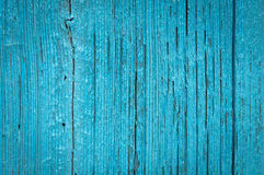 Blue textured background Royalty Free Stock Images
