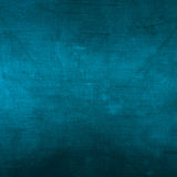 Blue textured cloth Royalty Free Stock Images