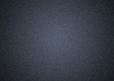 Blue textured gradient background for wallpaper. Use with text or image layout stock image