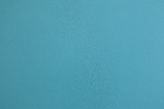 Blue Textured Paint Background Royalty Free Stock Photography