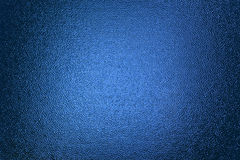 Blue Textured Window Royalty Free Stock Photos