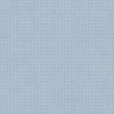 Blue Thin Diagonal Striped Textured Fabric Background. That is seamless and repeats Royalty Free Stock Photography
