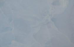 Blue tile texture Stock Images