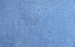 Blue tile texture Stock Photo