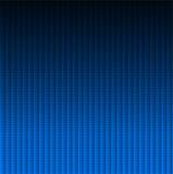 Blue tiles texture Stock Images