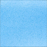 Blue tiles texture Royalty Free Stock Photo