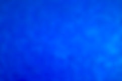 Blue toned texture abstract background Stock Photo