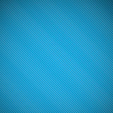 Blue Vector Background Stock Photography
