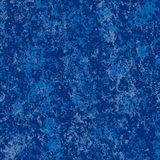 Blue Vector Marbled Background. Shades of Blue Marbled Background Royalty Free Stock Photos