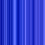 Blue vertical lines. Royalty Free Stock Image