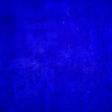 Blue vintage background Royalty Free Stock Photos
