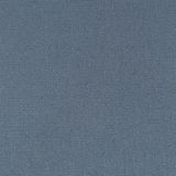 Blue vinyl texture. Embossed vinyl texture closeup texture background Royalty Free Stock Photo
