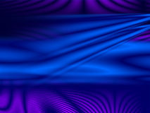 Blue Violet Background Stock Photos