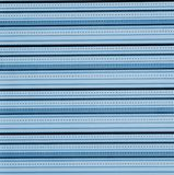 Blue wall papaer stock photo
