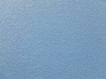 Blue wallpaper Stock Photography