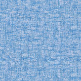 Blue wallpaper seamless background Royalty Free Stock Photography