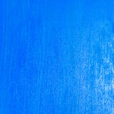 Blue Walnut Wood Texture Stock Photos