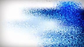 Blue Water Electric Beautiful elegant Illustration graphic art design Background. Blue Water Electric Background Beautiful elegant Illustration graphic art vector illustration
