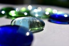 Blue, Water, Macro Photography, Close Up stock photos