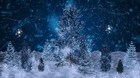 Blue, Water, Nature, Winter royalty free stock image